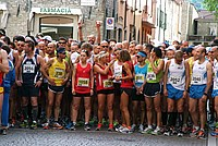 Foto Maratonina Alta Valtaro 2013 Maratonina_Taro_2013_046