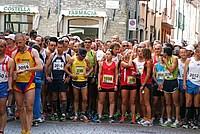 Foto Maratonina Alta Valtaro 2013 Maratonina_Taro_2013_047
