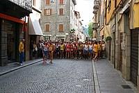 Foto Maratonina Alta Valtaro 2013 Maratonina_Taro_2013_049