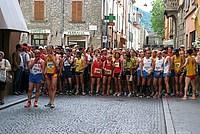 Foto Maratonina Alta Valtaro 2013 Maratonina_Taro_2013_050