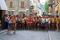 Foto Maratonina Alta Valtaro 2013 Maratonina_Taro_2013_051