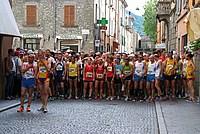 Foto Maratonina Alta Valtaro 2013 Maratonina_Taro_2013_052