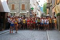 Foto Maratonina Alta Valtaro 2013 Maratonina_Taro_2013_053