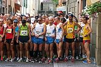 Foto Maratonina Alta Valtaro 2013 Maratonina_Taro_2013_054