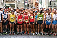 Foto Maratonina Alta Valtaro 2013 Maratonina_Taro_2013_056