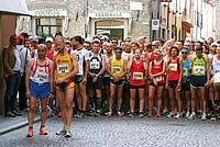 Foto Maratonina Alta Valtaro 2013 Maratonina_Taro_2013_057
