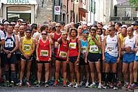 Foto Maratonina Alta Valtaro 2013 Maratonina_Taro_2013_059