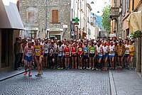 Foto Maratonina Alta Valtaro 2013 Maratonina_Taro_2013_060