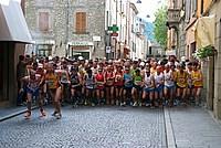 Foto Maratonina Alta Valtaro 2013 Maratonina_Taro_2013_061
