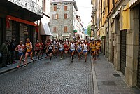 Foto Maratonina Alta Valtaro 2013 Maratonina_Taro_2013_063