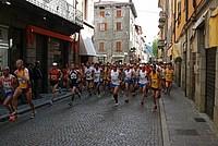 Foto Maratonina Alta Valtaro 2013 Maratonina_Taro_2013_064
