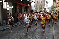 Foto Maratonina Alta Valtaro 2013 Maratonina_Taro_2013_065