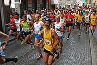 Foto Maratonina Alta Valtaro 2013 Maratonina_Taro_2013_066