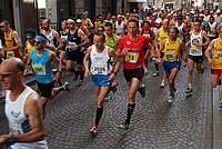 Foto Maratonina Alta Valtaro 2013 Maratonina_Taro_2013_067