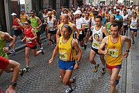 Foto Maratonina Alta Valtaro 2013 Maratonina_Taro_2013_068