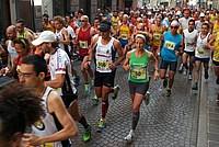 Foto Maratonina Alta Valtaro 2013 Maratonina_Taro_2013_069