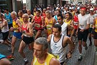 Foto Maratonina Alta Valtaro 2013 Maratonina_Taro_2013_071