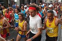 Foto Maratonina Alta Valtaro 2013 Maratonina_Taro_2013_072