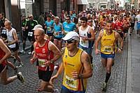 Foto Maratonina Alta Valtaro 2013 Maratonina_Taro_2013_075