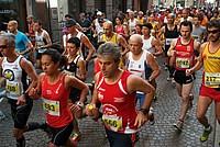 Foto Maratonina Alta Valtaro 2013 Maratonina_Taro_2013_078