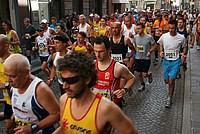 Foto Maratonina Alta Valtaro 2013 Maratonina_Taro_2013_079