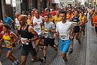 Foto Maratonina Alta Valtaro 2013 Maratonina_Taro_2013_080