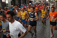 Foto Maratonina Alta Valtaro 2013 Maratonina_Taro_2013_081