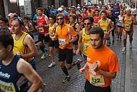 Foto Maratonina Alta Valtaro 2013 Maratonina_Taro_2013_082