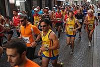 Foto Maratonina Alta Valtaro 2013 Maratonina_Taro_2013_083