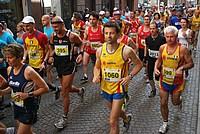 Foto Maratonina Alta Valtaro 2013 Maratonina_Taro_2013_084