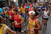 Foto Maratonina Alta Valtaro 2013 Maratonina_Taro_2013_085