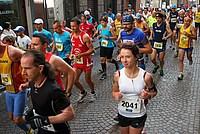Foto Maratonina Alta Valtaro 2013 Maratonina_Taro_2013_086