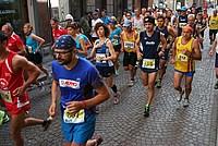 Foto Maratonina Alta Valtaro 2013 Maratonina_Taro_2013_087