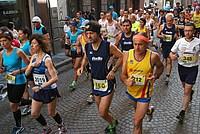Foto Maratonina Alta Valtaro 2013 Maratonina_Taro_2013_088
