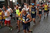 Foto Maratonina Alta Valtaro 2013 Maratonina_Taro_2013_090