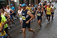 Foto Maratonina Alta Valtaro 2013 Maratonina_Taro_2013_091