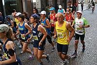 Foto Maratonina Alta Valtaro 2013 Maratonina_Taro_2013_093