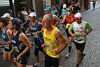 Foto Maratonina Alta Valtaro 2013 Maratonina_Taro_2013_094