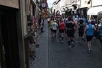 Foto Maratonina Alta Valtaro 2013 Maratonina_Taro_2013_095