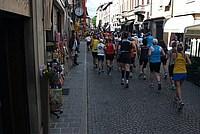 Foto Maratonina Alta Valtaro 2013 Maratonina_Taro_2013_096