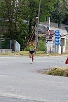 Foto Maratonina Alta Valtaro 2013 Maratonina_Taro_2013_102
