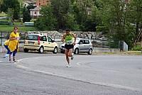 Foto Maratonina Alta Valtaro 2013 Maratonina_Taro_2013_103