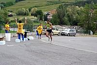 Foto Maratonina Alta Valtaro 2013 Maratonina_Taro_2013_104