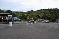 Foto Maratonina Alta Valtaro 2013 Maratonina_Taro_2013_105