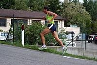 Foto Maratonina Alta Valtaro 2013 Maratonina_Taro_2013_107