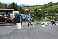Foto Maratonina Alta Valtaro 2013 Maratonina_Taro_2013_108