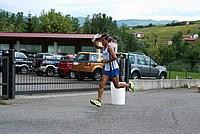 Foto Maratonina Alta Valtaro 2013 Maratonina_Taro_2013_109