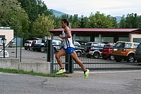 Foto Maratonina Alta Valtaro 2013 Maratonina_Taro_2013_110