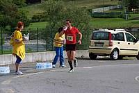 Foto Maratonina Alta Valtaro 2013 Maratonina_Taro_2013_112