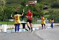 Foto Maratonina Alta Valtaro 2013 Maratonina_Taro_2013_113